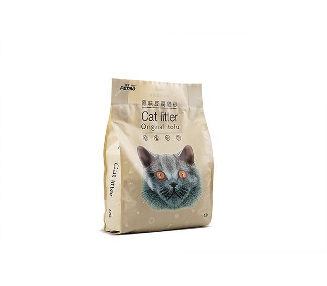北京休闲龙8官方下载龙8游戏软件