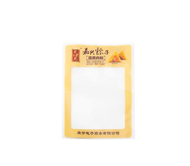 杭州高温蒸煮袋